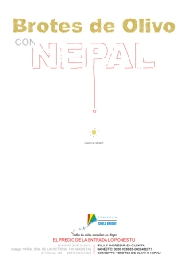 Cartel Brotes Nepal