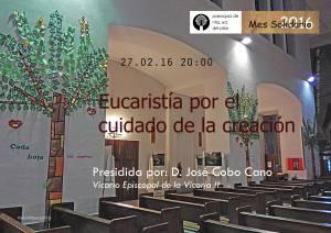 Cartel-Eucaristia-cuidado-tierra-web