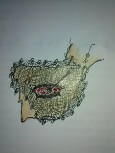 dibujo-encuentro-madrid-14enero2017